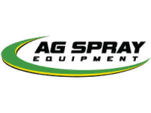 Farmbelt Equipment Logo