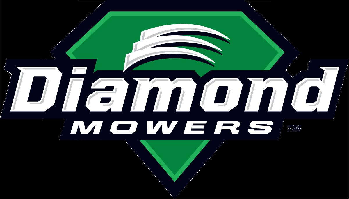 Farmbelt Equipment Logo